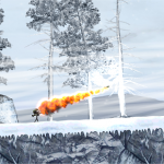 دانلود بازی جبهه استیکمن Stickman Battlefields 1.0.9 اندروید