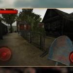 دانلود بازی زنده ماندن Survive The Zombies 3D v1.0 اندروید