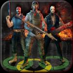 دانلود بازی زامبی های مدافع Zombie Defense 10.5 اندروید