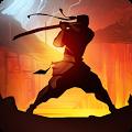 دانلود بازی مبارزه با سایه Shadow Fight 2 1.9.18 اندروید + مود