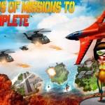 Air-War1