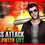 Boss-Attack-Halloween