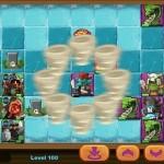 Cards-Wars-Heroic1