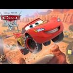 Cars-Fast2