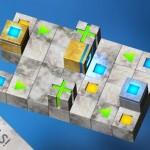 Cubix-Challenge