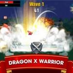 Dragon-fighter2