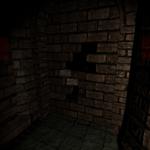 Dungeon-Nightmares1
