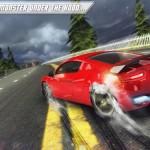 Fast-Lane1