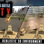 Gunner-Battle1