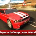 Highway-Rally2