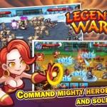 Legend-War2