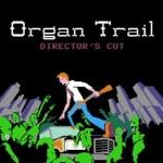 Organ-Trail1