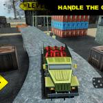 Real-Transporter