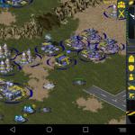 RedSun-RTS