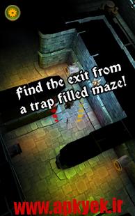 دانلود بازی سایه قاتل Shadow Assassin v1.04.14 اندروید