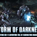 Storm-of-Darkness1
