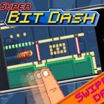 Super-Bit2