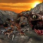 Wolf-Online2