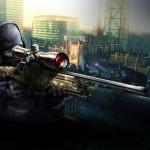 cs-Sniper