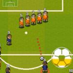 portable-soccer