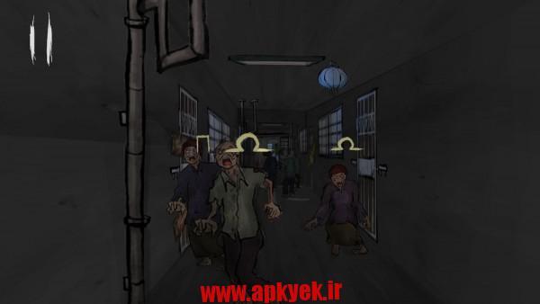 دانلود بازی فرود تاریکی USSHHN5 1.0.0 اندروید