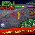 Alien-Massacre