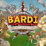 Bardi-The1