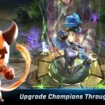 Call-Champions1