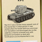 Doodle-Tanks1
