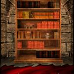 Dungeon-Explorer2