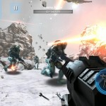 Enemy-Strike