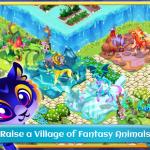 Fantasy-Forest2
