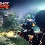 Kill-Shot-Bravo
