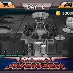 Robo-Avenger2