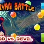 Saiyan-Goku2