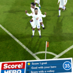 Score-Hero2