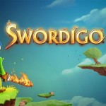 Swordigo2