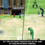 World-Cricket2
