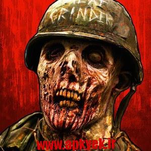 دانلود بازی زامبی قاتل Zombie Shooter Gun Dead Killer 1.7 اندروید