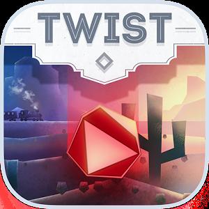 دانلود بازی Lets Twist 1.0 اندروید مود شده