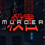 Peter-Moorheads-Murder