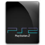 playstation_2_icon_by_joshemoore-d4xjpn7