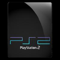 دانلود نرمافزار اجرای بازی های PlayStation 2 برای اندروید