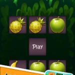 Brain Fruit
