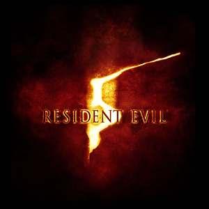 دانلود بازی ﺭﺯﯾﺪﻧﺖ ﺍﯾﻮﻝ پنج Resident Evil 5 اندروید – همراه دیتا