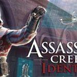 assassins-creed-identity-v2-5-1-full-apk-e1463584060898