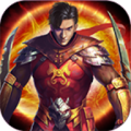 warriors-of-glory-android