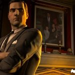 Batman-TellTale-Game-1