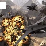 Call-Of-ModernWarWarfare-Duty-hack-mod-android-apk-apps-pics-1