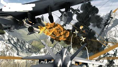 دانلود بازی ندای جنگ Call Of ModernWar:Warfare Duty 1.0.7 اندروید